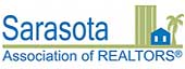 Sarasota Association of Realtors Logo